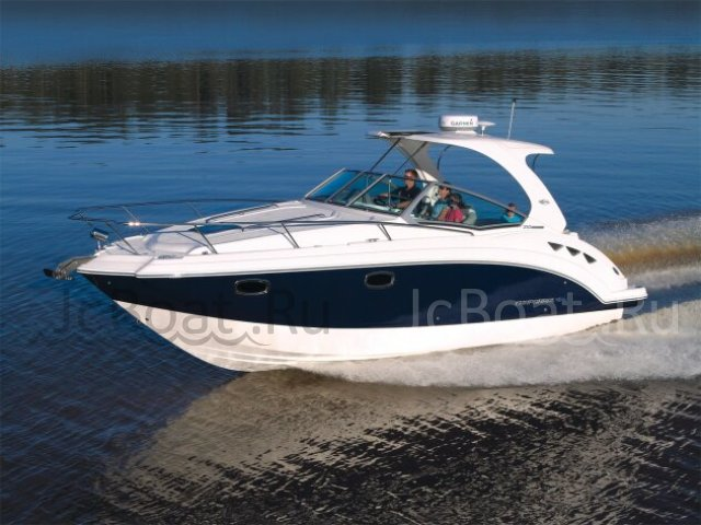 катер CHAPARRAL 310 SIGNATURE 2013 г.