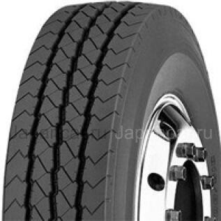 Всесезонные шины Kelly Armorsteel ksm 295/80r22.5 152/148m 295/80 225 дюймов новые в Москве