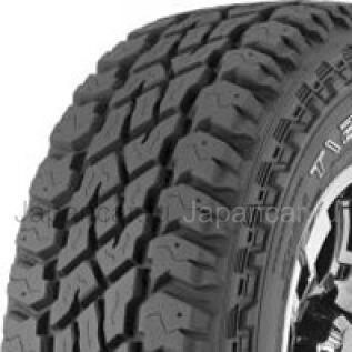 Всесезонные шины Cooper Discoverer s/t maxx 33x12.50r15 108q 33/12.50 15 дюймов новые в Москве