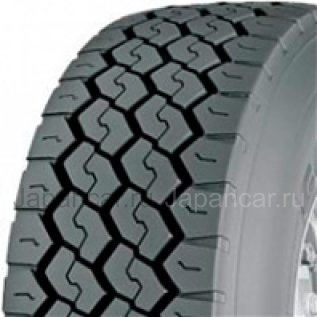 Всесезонные шины Kelly Armorsteel kmt 385/65r22.5 160k 385/65 225 дюймов новые в Москве
