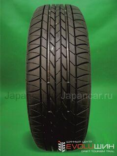 Летниe шины Bridgestone Sneaker snkz 165/70 13 дюймов б/у во Владивостоке