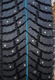 Зимние шины Cordiant Snow cross-2 215/60 16 дюймов новые в Екатеринбурге