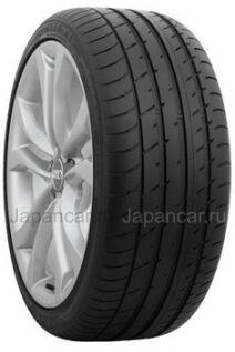 Летниe шины Toyo Proxes t1 sport 275/35 20 дюймов новые в Екатеринбурге