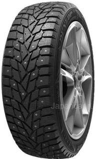Зимние шины Dunlop Sp winter ice 02 275/35 20 дюймов новые в Екатеринбурге