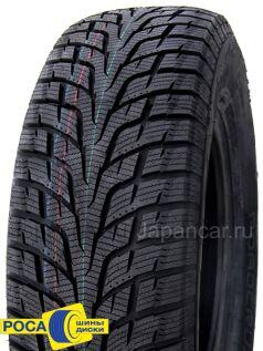 Зимние шины Roadcruza Ice-fighter ii 215/60 17 дюймов новые во Владивостоке