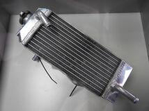 радиаторы Honda CRF450R 2009-2012
