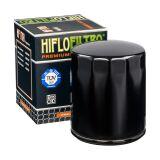 Фильтр масляный HF170B Hiflo    купить по цене 650 р.