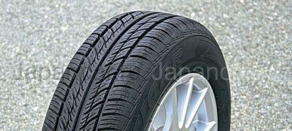 Летниe шины Tigar Sigura 175/70 14 дюймов новые в Иркутске