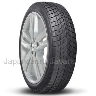 Зимние шины Headway Hw505 255/50 19 дюймов новые в Москве