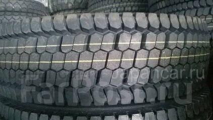 Всесезонные шины Кама Nr 201 215/75 175 дюймов новые в Иркутске