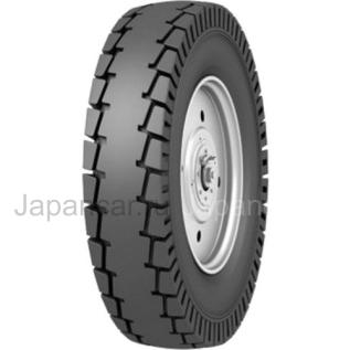 Всесезонные шины Nortec Ft-216 8.25/ r15 14pr (универсальная) 8.25 15 дюймов новые в Екатеринбурге