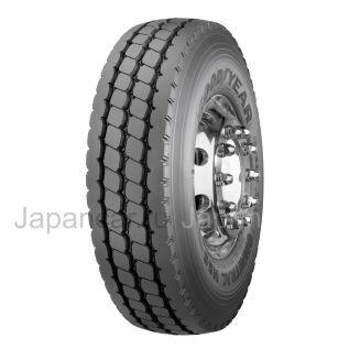 Всесезонные шины Kelly Armorsteel kms 315/80 r22,5 156/150 k (рулевая) 315/80 225 дюймов новые в Екатеринбурге