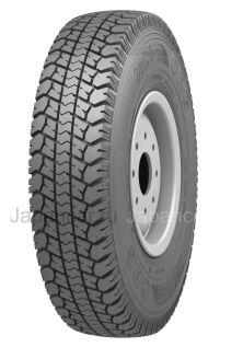 Всесезонные шины Tyrex crg Vm-201 12.00/ r20 158/154j 18pr (универсальная) 12 20 дюймов новые в Екатеринбурге