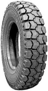 Всесезонные шины Tyrex crg У-2 8.25/0 r20 14pr (универсальная) 8.25 20 дюймов новые в Екатеринбурге
