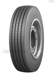 Всесезонные шины Tyrex Fr-401 315/80 r22,5 154/150m (рулевая) 315/80 225 дюймов новые в Екатеринбурге