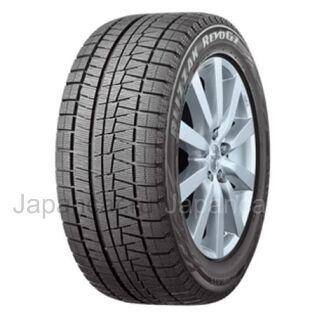 Зимние шины Bridgestone Blizzak revo gz 185/65 r14 86s 185/65 14 дюймов новые в Екатеринбурге