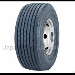 Всесезонные шины Westlake Cr976a 11.00/ r22,5 148/145m 16pr (прицеп) 11 225 дюймов новые в Екатеринбурге