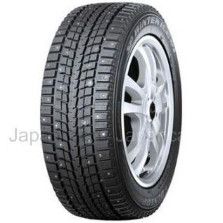 Зимние шины Dunlop Sp winter ice 01 225/60 r16 102t 225/60 16 дюймов новые в Екатеринбурге
