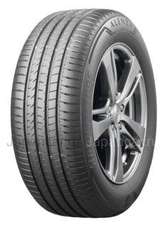 Летниe шины Bridgestone Alenza 001 235/45 r20 96w mo 235/45 20 дюймов новые в Екатеринбурге