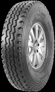 Летниe шины Westlake Cr926 7,5/full r16 122/118l 7.5 16 дюймов новые в Екатеринбурге