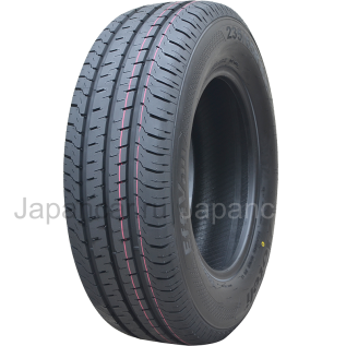 Летниe шины Rapid Effivan 235/65 r16 115/113r 235/65 16 дюймов новые в Екатеринбурге