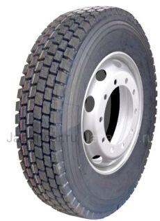 Всесезонные шины Normaks Nd638 315.00/70 r22,5 154/150 l 20pr (ведущая) 315/70 225 дюймов новые в Екатеринбурге