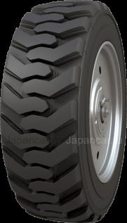 Всесезонные шины Nortec Ind 02 12/ r16,5 140 10pr 12 165 дюймов новые в Екатеринбурге