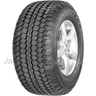 Всесезонные шины Goodyear Wrangler at/sa+ 225/70 16 дюймов новые в Москве