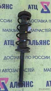 Во Владивостоке