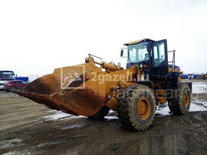 Прочая SEM 660D 2017 года в Краснодаре
