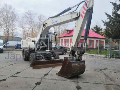 Прочая ЕК-18-90 2016 года в Новосибирске