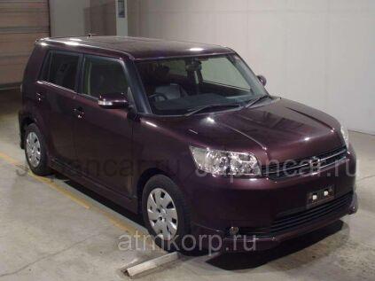 Toyota Corolla Rumion 2014 года в Екатеринбурге