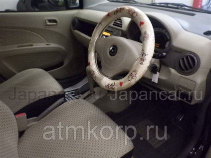 Mazda Carol 2011 года в Екатеринбурге