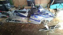 снегоход POLARIS RMK900 купить по цене 704570 р. в Москве