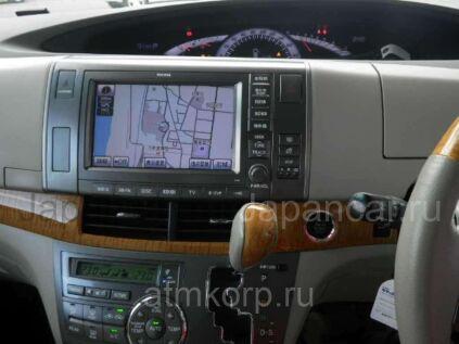 Микрогрузовик Toyota ESTIMA в Екатеринбурге