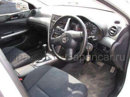 Toyota Caldina 2003 года в Уссурийске