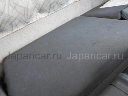 Самосвал Mitsubishi FUSO SUPER GREAT 2003 года во Владивостоке
