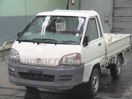 Грузовик Toyota LITE ACE TRUCK 2003 года во Владивостоке