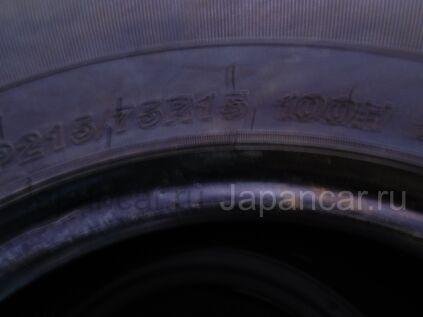 Летниe шины Chao yang Su317h/7 215/75 15100 дюймов б/у в Артеме