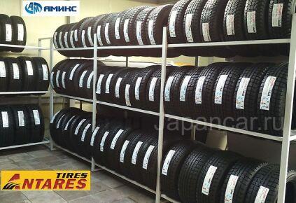 Всесезонные шины Antares Grip 20 265/60 18 дюймов новые во Владивостоке