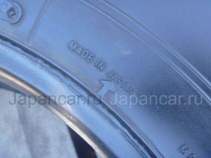 Всесезонные шины Toyo m919 225/90 175127125 дюймов б/у во Владивостоке