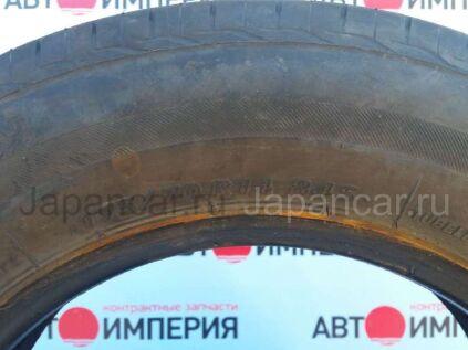 Шины Bridgestone 175/70 14 дюймов б/у в Чите