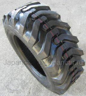 Всесезонные шины Mitas 144a3 sk-05 12-16.5 12P 0 дюймов новые во Владивостоке