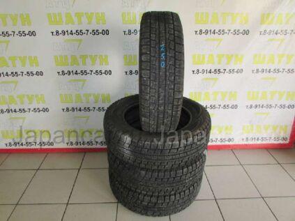 Всесезонные шины Zetro 185/65 15 дюймов б/у в Белогорске