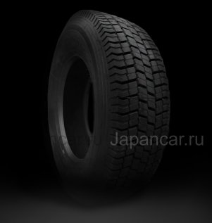 Всесезонные шины Sunfull Hf628 215/75 17562816 дюймов новые во Владивостоке