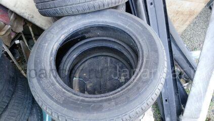 Летниe шины Maxtrek Su830 185/65 15 дюймов б/у во Владивостоке