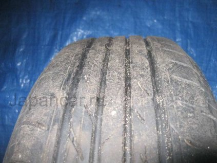 Летниe колеса Bridgestone 185/65 12 дюймов б/у в Барнауле