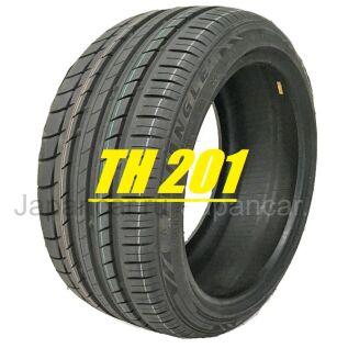 Летниe шины Triangle Th201 205/55 16 дюймов новые в Артеме