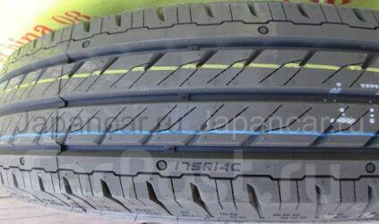 Летниe шины Goform Eclassic g668 195/65 15 дюймов новые в Артеме