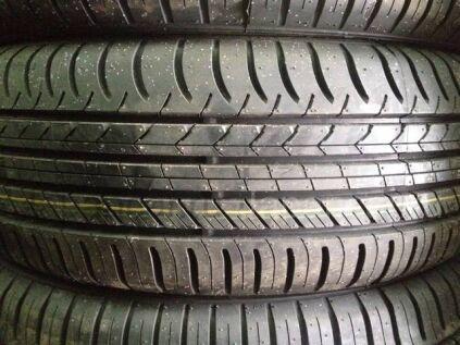 Летниe шины Goform G520 175/70 13 дюймов новые в Артеме